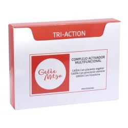 Tri-Action Complex - Complejo Activador Multifuncional