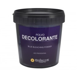 Blue Bleaching Powder 500gr