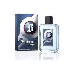 Brummel Coupé EDT 125 ml spray