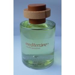 Mediterraneo EDT 100 ml s/ spray