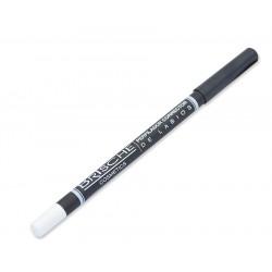 Lips Liner Corrector