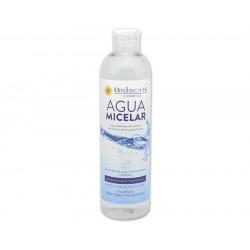 Agua Micelar 300ml