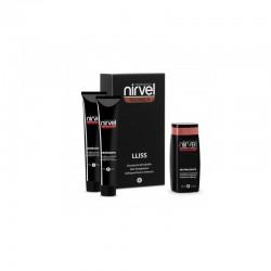 NIRVEL LLISS