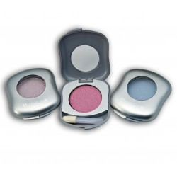 Individual Deluxe Eye Shadow