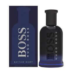 BOSS Hugo Boss Bottled Night