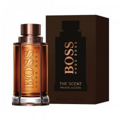 BOSS Hugo Boss The Scent