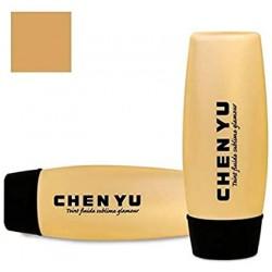Chen Yu Teint Fluide Sublime Glamour