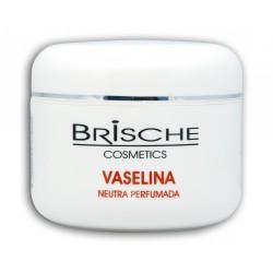 Vaselina neutra perfumada