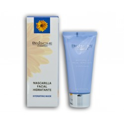 Mascarilla Facial 60ml.