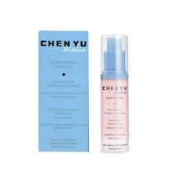 Chen Yu Elixir anti-age