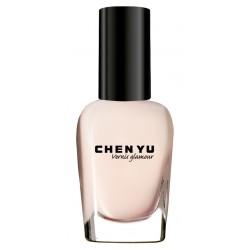 Chen Yu Vernis Glamour 120