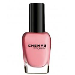 Chen Yu Vernis Glamour 207