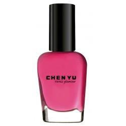 Chen Yu Vernis Glamour 209