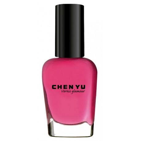 Chen Yu Vernis Glamour
