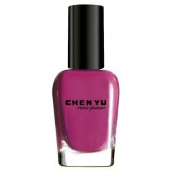 Chen Yu Vernis Glamour 218