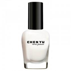 Chen Yu Vernis Glamour 132