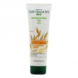 Naturanove BIO- Champú cabello seco