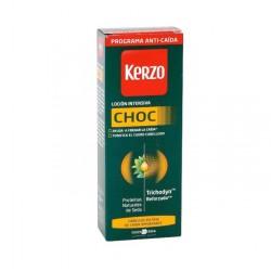 Kerzo Loción Intensiva Choc 150ml