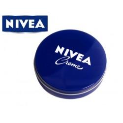 Nivea Crema Lata 150ml