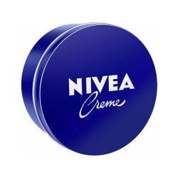Nivea Crema Lata 250ml
