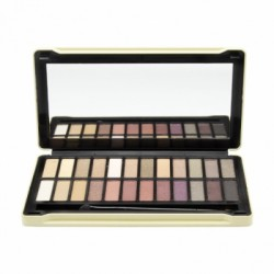 IDC MAGIC STUDIO NAKED LARGE PALETTE 25563