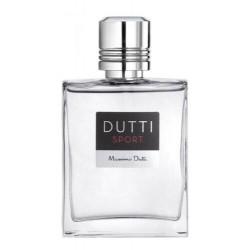 Massimo Dutti EDT 100ml Original Sin Caja