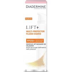 Diadermine Lift+ Multi-protector fluido diario 40ml