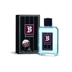 Brummel After Shave loción 250ml