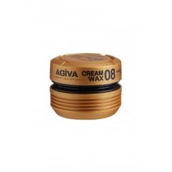 Agiva Styling Clay Wax 06 175ml