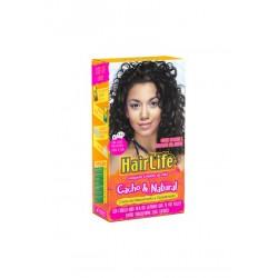 Novex HairLife Rizo&Natural