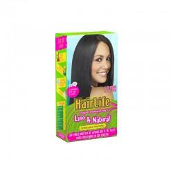 Novex HairLife Liso&Natural