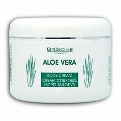 Brische Crema corporal Hidro-Nutritiva 500 ml