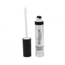 Fluid Illuminating Corrector