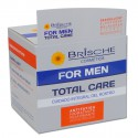 Total care men