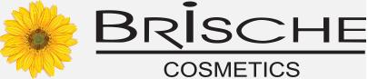 Brische Cosmetics