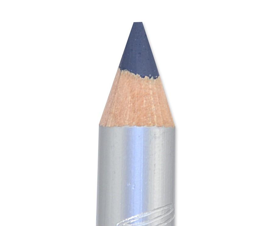 Azul marino 600