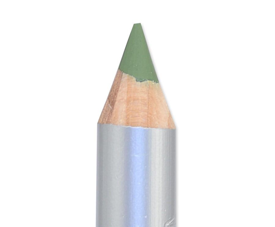 Verde claro 59