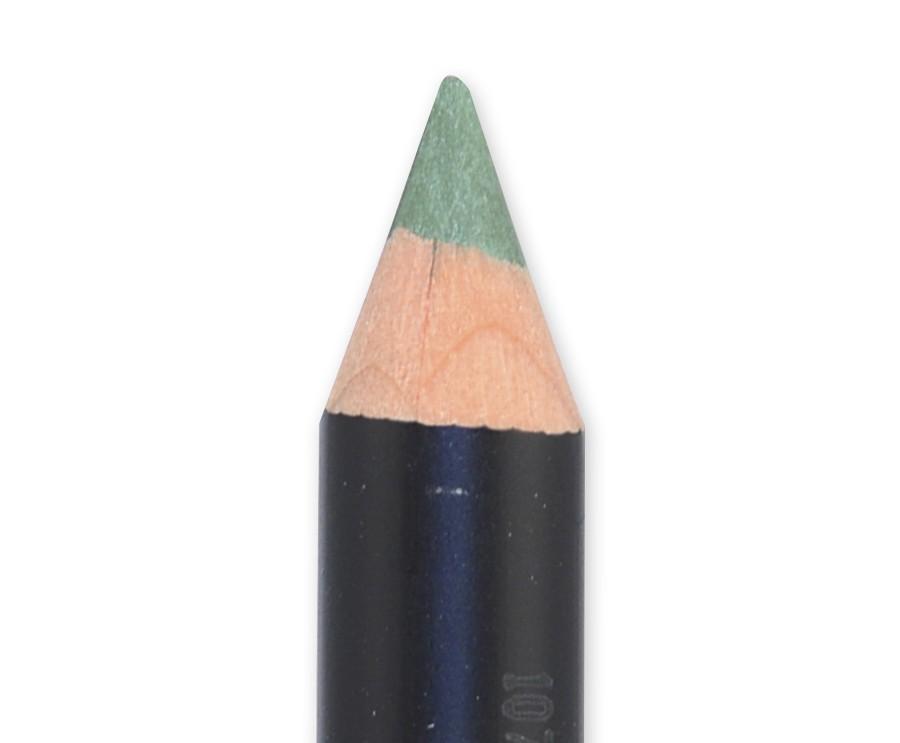 Verde metalizado 7932