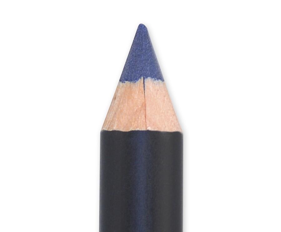 Azul 7319