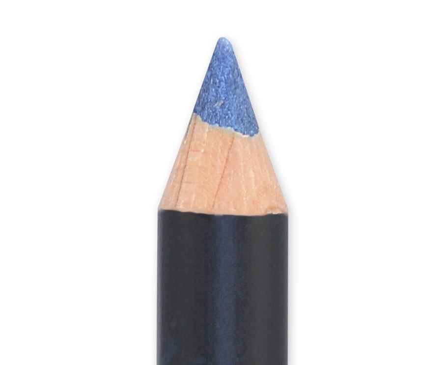 Azul metalizado 7396